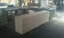 panou din lemn masiv