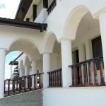 balustrade exterioare lemn