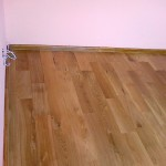dusumea lemn