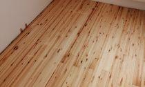 dusumea lemn pin